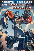 transformers-comics-robots-in-disguise-issue-6-cover-a