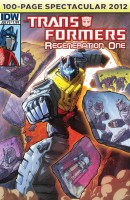 transformers-comics-regeneration-one-2012-100-page-spectacular-cover-a