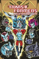 transformers-comics-regeneration-one-2012-100-page-spectacular-cover-b