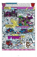 transformers-comics-regeneration-one-2012-100-page-spectacular-page-1