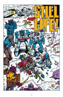 transformers-comics-regeneration-one-2012-100-page-spectacular-page-2