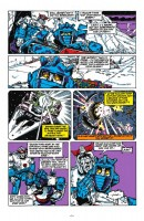 transformers-comics-regeneration-one-2012-100-page-spectacular-page-3