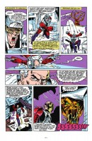transformers-comics-regeneration-one-2012-100-page-spectacular-page-5