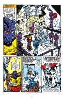 transformers-comics-regeneration-one-2012-100-page-spectacular-page-6