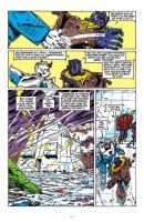 transformers-comics-regeneration-one-2012-100-page-spectacular-page-7
