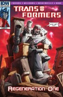 transformers-comics-regeneration-one-issue-81-cover-a