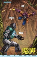 transformers-comics-regeneration-one-issue-81-page-1