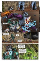 transformers-comics-regeneration-one-issue-81-page-3