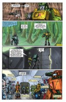 transformers-comics-regeneration-one-issue-81-page-4