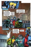 transformers-comics-regeneration-one-issue-81-page-5