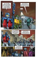 transformers-comics-regeneration-one-issue-81-page-6