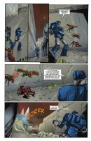 transformers-comics-regeneration-one-issue-81-page-7