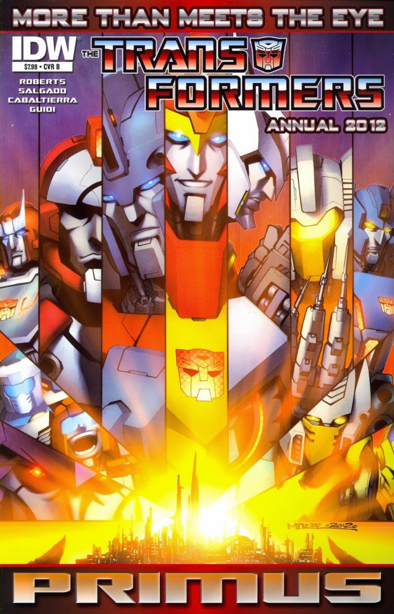 transformers-comics-more-than-meets-the-eye-annual-2012-cover-b Transformers More Than Meets the Eye Annual 2012