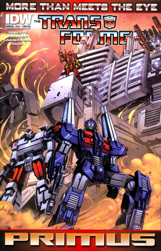 transformers-comics-more-than-meets-the-eye-annual-2012-cover-ri Transformers More Than Meets the Eye Annual 2012
