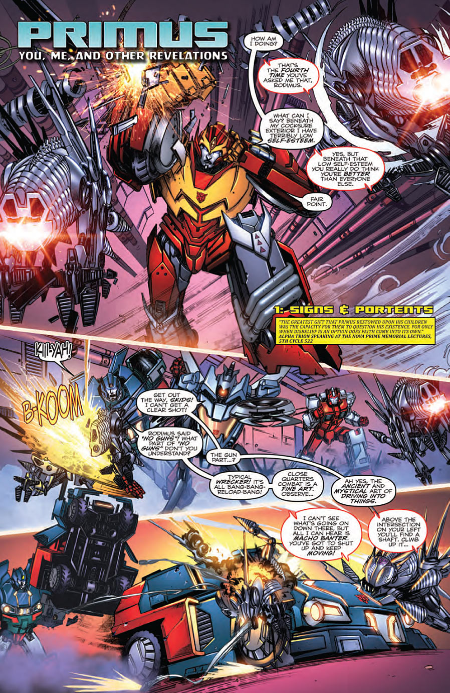 transformers-comics-more-than-meets-the-eye-annual-2012-page-1 Transformers More Than Meets the Eye Annual 2012