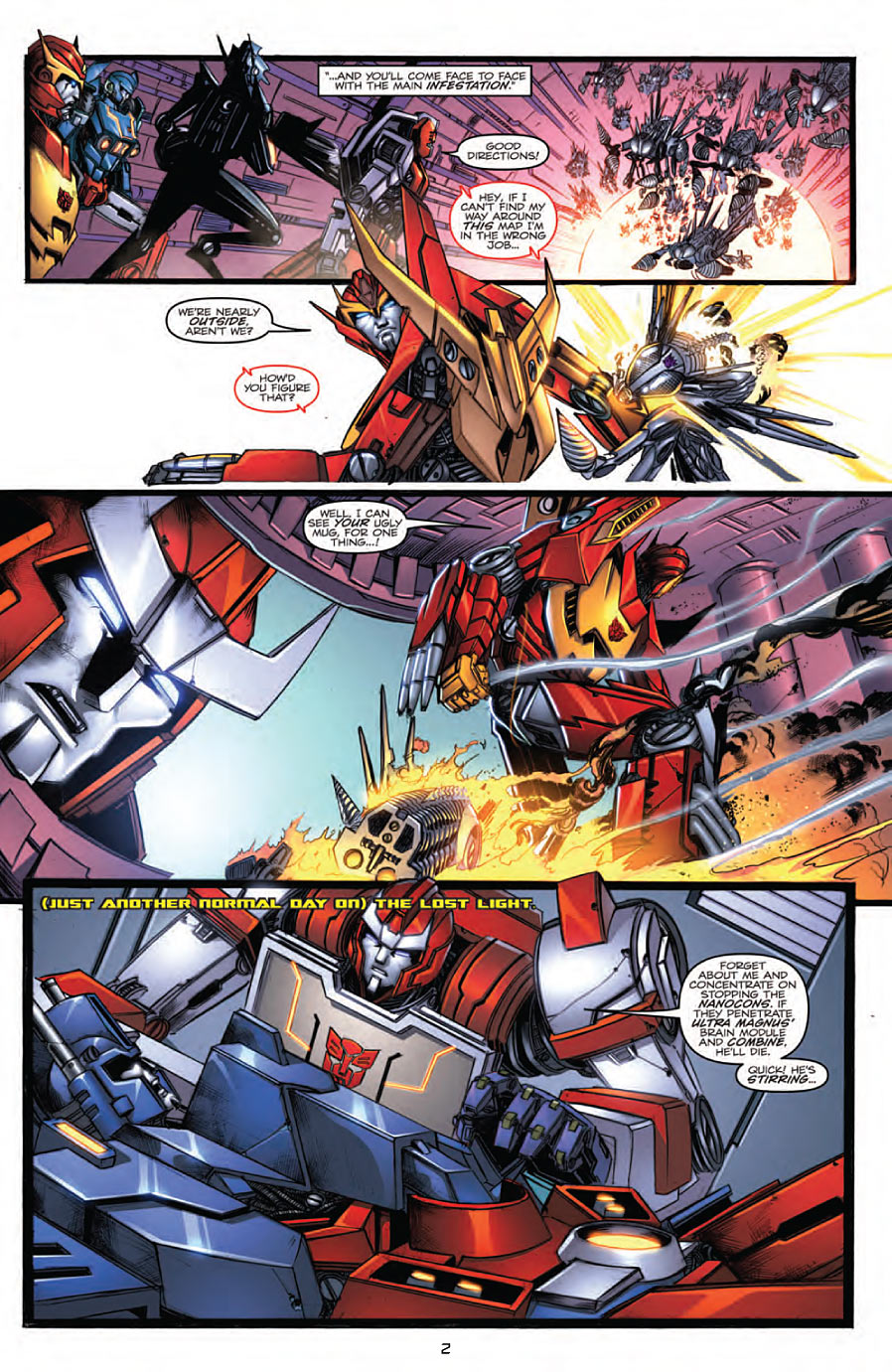 transformers-comics-more-than-meets-the-eye-annual-2012-page-2 Transformers More Than Meets the Eye Annual 2012