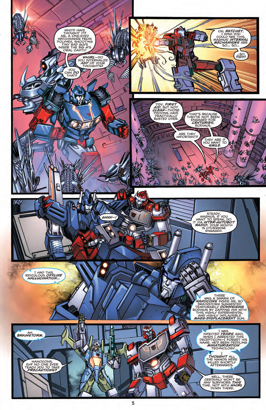 transformers-comics-more-than-meets-the-eye-annual-2012-page-3 Transformers More Than Meets the Eye Annual 2012