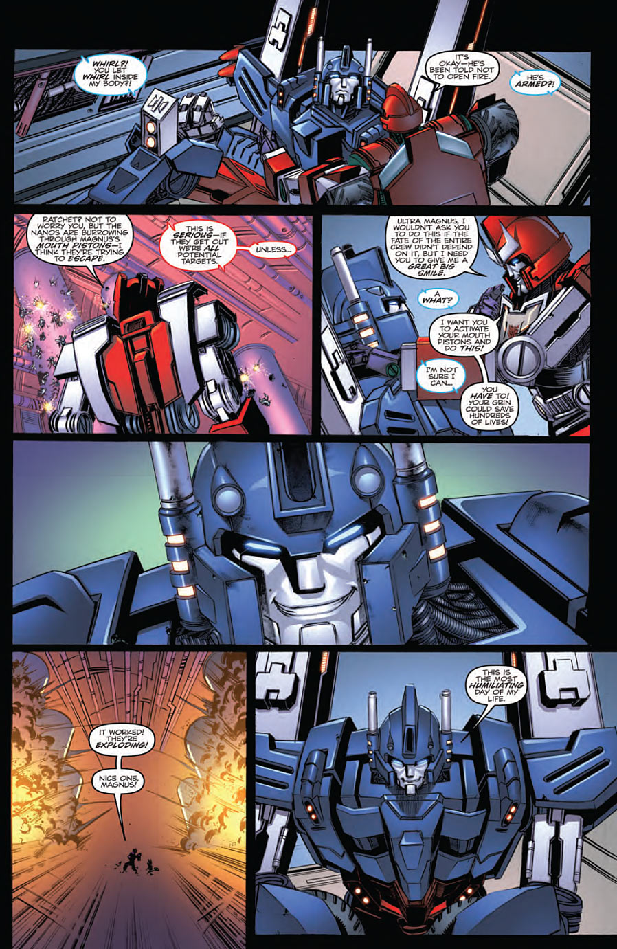 transformers-comics-more-than-meets-the-eye-annual-2012-page-4 Transformers More Than Meets the Eye Annual 2012