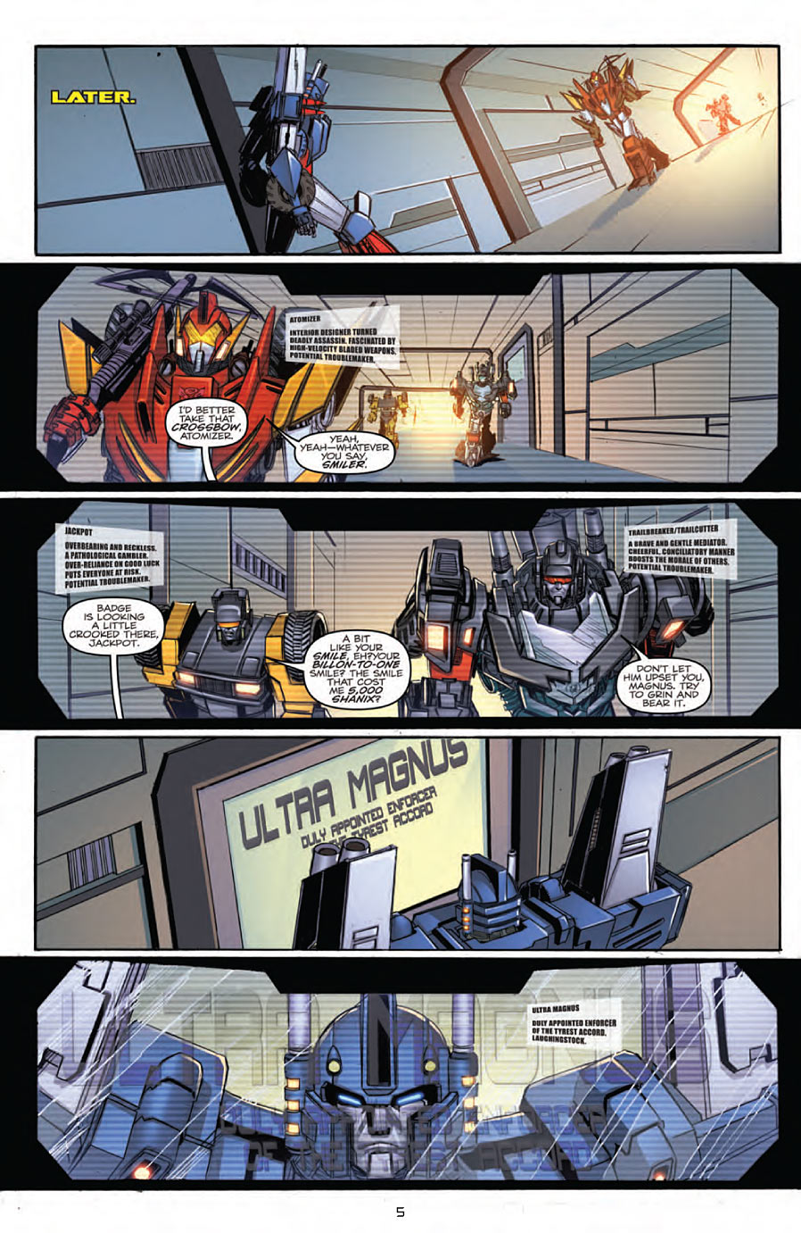 transformers-comics-more-than-meets-the-eye-annual-2012-page-5 Transformers More Than Meets the Eye Annual 2012