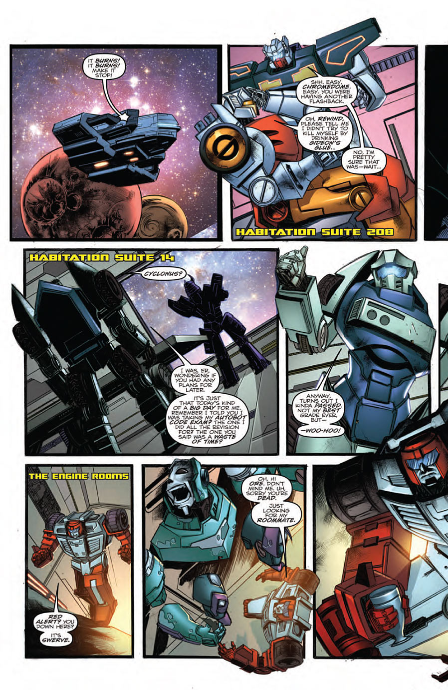 transformers-comics-more-than-meets-the-eye-annual-2012-page-6 Transformers More Than Meets the Eye Annual 2012