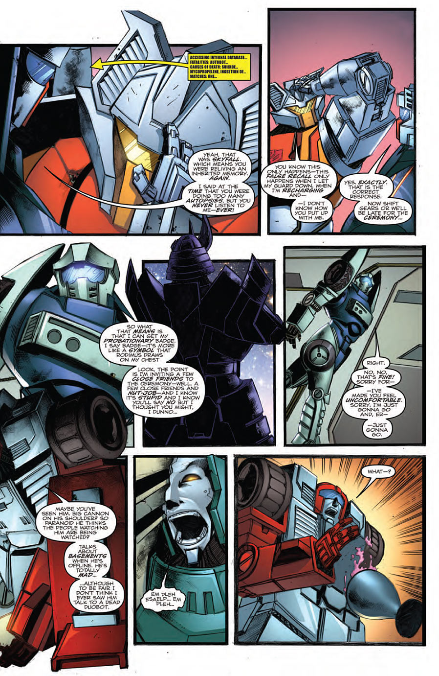 transformers-comics-more-than-meets-the-eye-annual-2012-page-7 Transformers More Than Meets the Eye Annual 2012