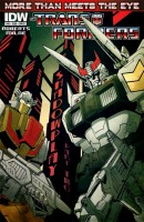 transformers-comics-more-than-meets-the-eye-issue-10-cover-b