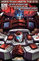 transformers-comics-more-than-meets-the-eye-issue-10-cover-ri