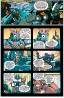transformers-comics-more-than-meets-the-eye-issue-10-page-1