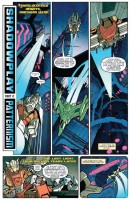 transformers-comics-more-than-meets-the-eye-issue-10-page-2