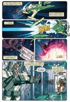 transformers-comics-more-than-meets-the-eye-issue-10-page-3