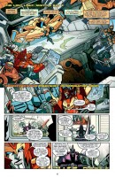 transformers-comics-more-than-meets-the-eye-issue-10-page-5