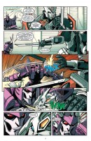 transformers-comics-more-than-meets-the-eye-issue-10-page-6