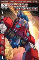 transformers-comics-more-than-meets-the-eye-issue-11-cover-a