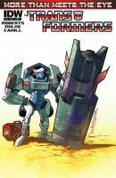 transformers-comics-more-than-meets-the-eye-issue-12-cover-a