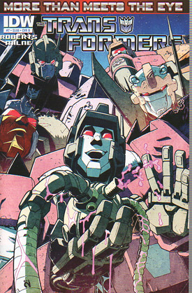 transformers-comics-more-than-meets-the-eye-issue-7-cover-b Transformers More Than Meets the Eye #7