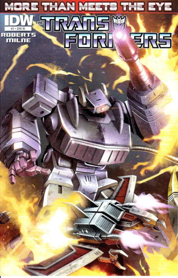 transformers-comics-more-than-meets-the-eye-issue-7-cover-ri Transformers More Than Meets the Eye #7