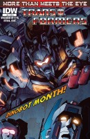 transformers-comics-more-than-meets-the-eye-issue-8-cover-a