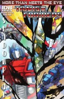 transformers-comics-more-than-meets-the-eye-issue-9-cover-a