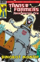 transformers-comics-regeneration-one-issue-82-cover-b
