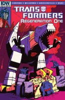 transformers-comics-regeneration-one-issue-82-cover-ri