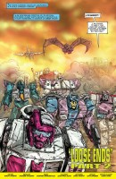 transformers-comics-regeneration-one-issue-82-page-1