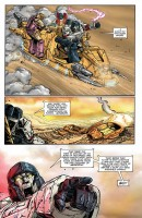 transformers-comics-regeneration-one-issue-82-page-2