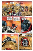 transformers-comics-regeneration-one-issue-82-page-3