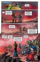 transformers-comics-regeneration-one-issue-82-page-4