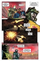 transformers-comics-regeneration-one-issue-82-page-5
