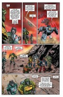 transformers-comics-regeneration-one-issue-82-page-6