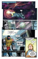 transformers-comics-regeneration-one-issue-82-page-7
