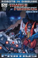transformers-comics-robots-in-disguise-2012-annual-cover-a