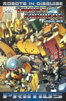 transformers-comics-robots-in-disguise-2012-annual-cover-b