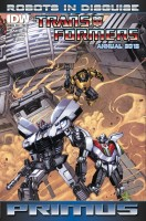 transformers-comics-robots-in-disguise-2012-annual-cover-ri